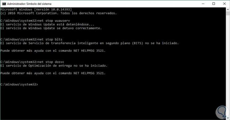 pausar-actualizaciones-windows-10-6.jpg