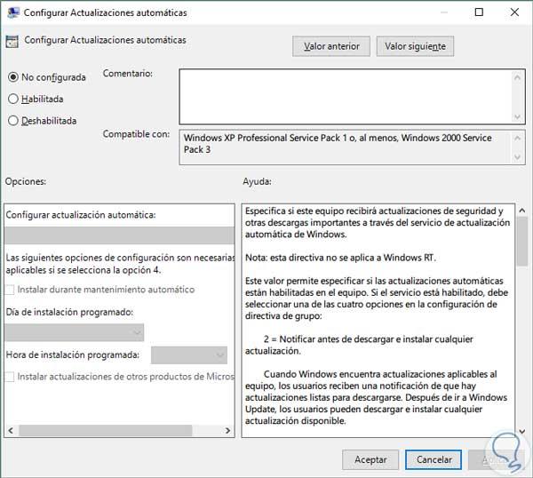 pausar-actualizaciones-windows-10-4.jpg