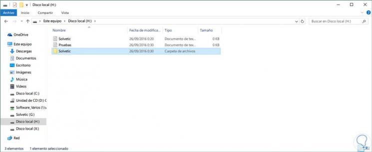 13-usar-hidden-disk-para-proteger-discos-windows-10.jpg