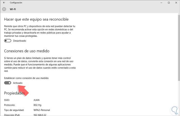pausar-actualizaciones-windows-10-10.jpg