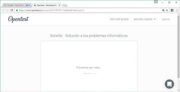 11-grabar-ventana-navegador-Chrome.jpg