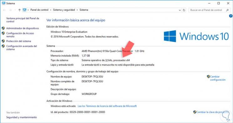 2-actualizar-windows-10-de-32-a-64-bits.jpg
