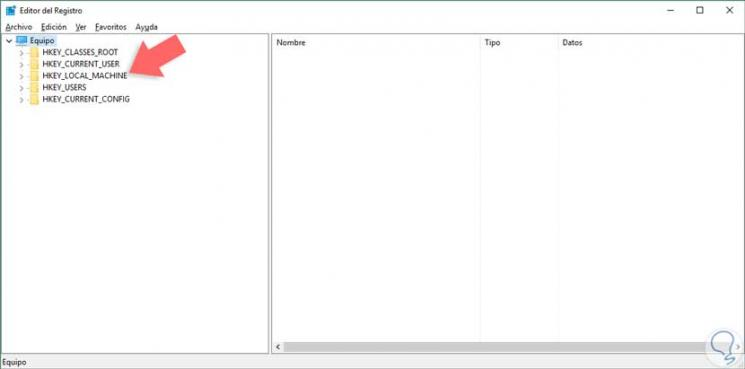 ocultar-usuario-en-pantalla-login-windows-10-9.jpg