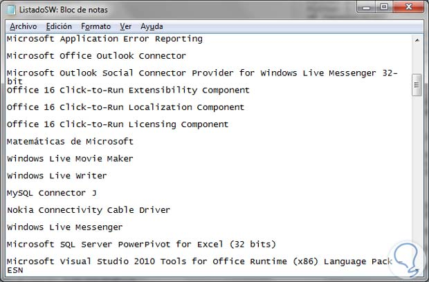 10-listado-software-instalado-windows-10-powershell.jpg
