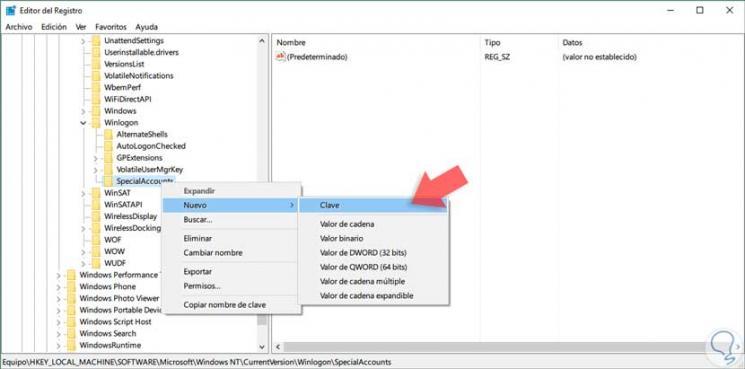 ocultar-usuario-en-pantalla-login-windows-10-12.jpg