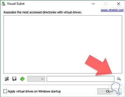 9-como-mapear-unidad-de-red-google-drive-one-drive.jpg