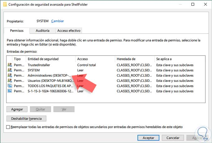 eliminar-rápido-explorador-archivos-8.jpg