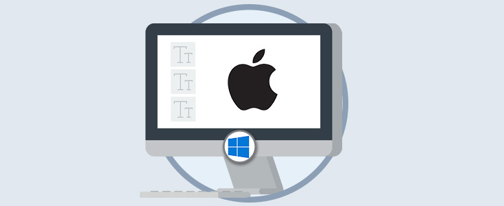 tipografia-mac-en-windows.jpg