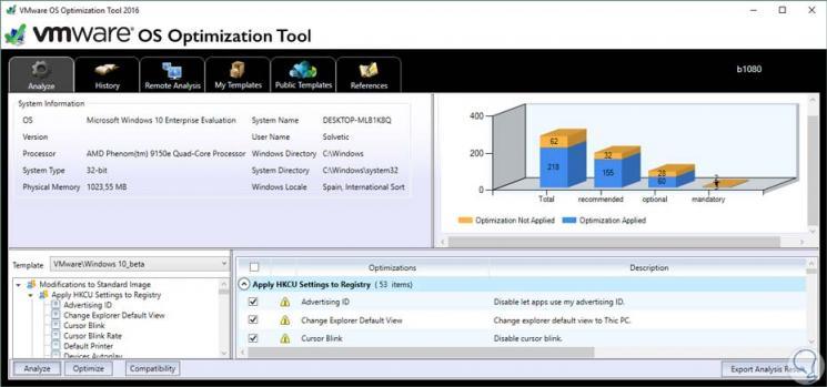 9-optimizar-gratis-windows-10-8-7-.jpg