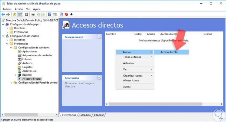5-crear-accesos-directos-y-apagar-pantalla-con-GPO.jpg