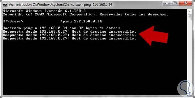 Crear-reglas-en-el-Firewall-de-Windows-Server-2016-12.jpg
