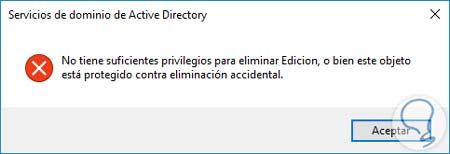 6-Como-proteger-objetos-de-active-directory-contra-eliminacion-accidental.jpg