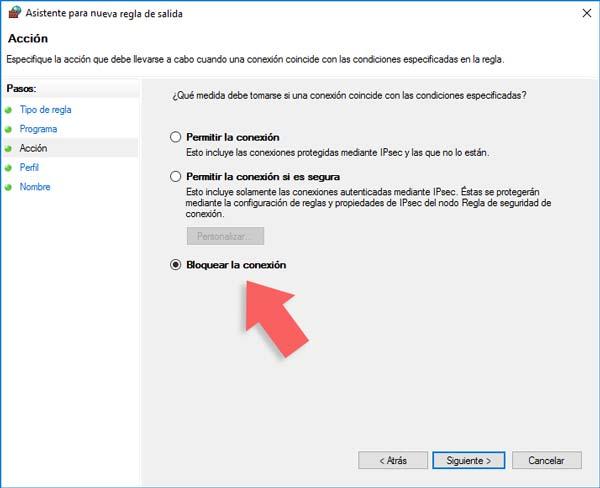 Crear-reglas-en-el-Firewall-de-Windows-Server-2016-16.jpg