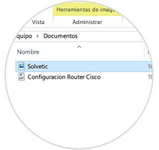 13-como-ocultar-archivo-o-carpeta-en-una-imagen-windows-10-linux.jpg