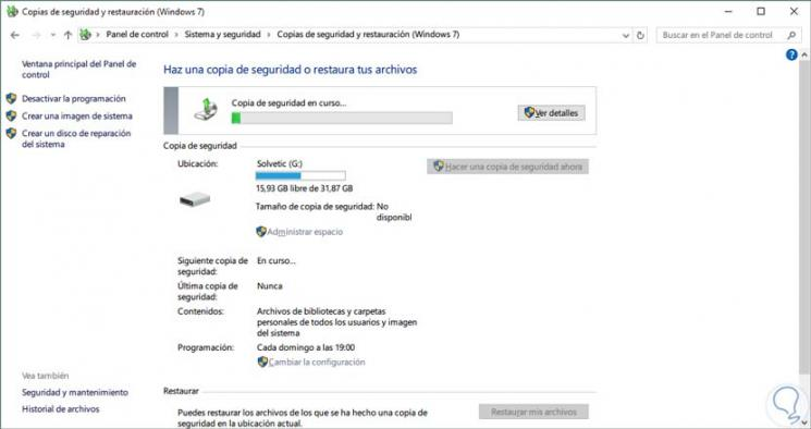 hacer-backup-de-Windows-10-14.jpg