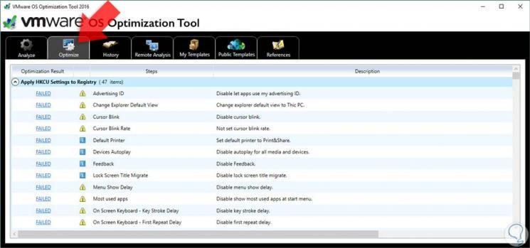 8-optimizar-gratis-windows-10-8-7-.jpg