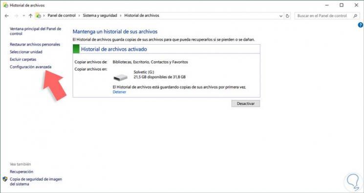 hacer-backup-de-Windows-10-16.jpg