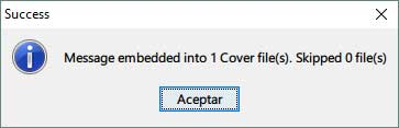 7-como-ocultar-archivo-o-carpeta-en-una-imagen-windows-10-linux.jpg