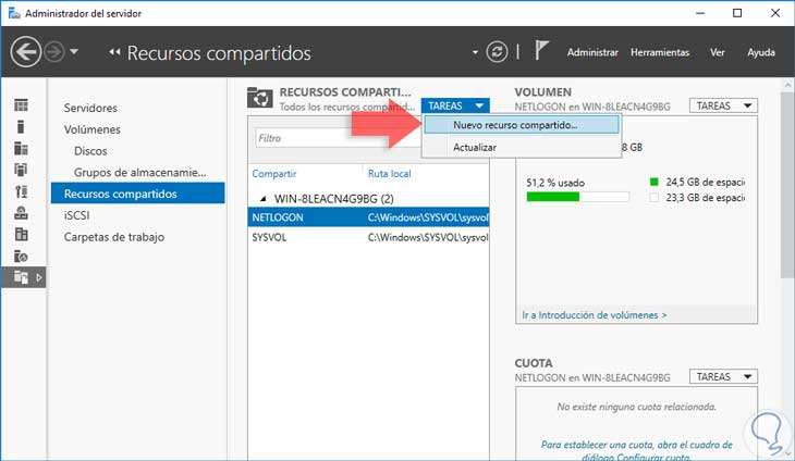 13-crear-carpetas-compartidas-windows-server-2016.jpg