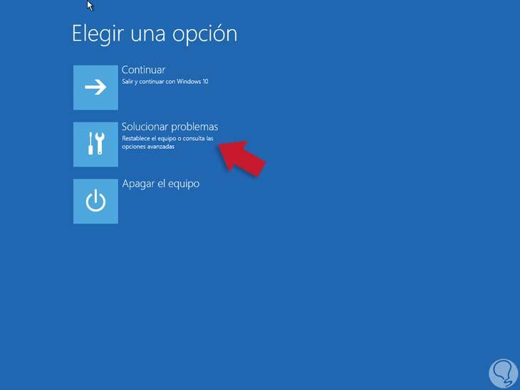 hacer-backup-de-Windows-10-19.jpg