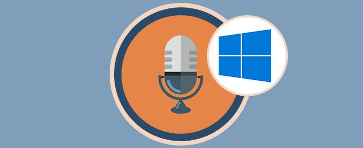 como-configurar-microfono-.jpg