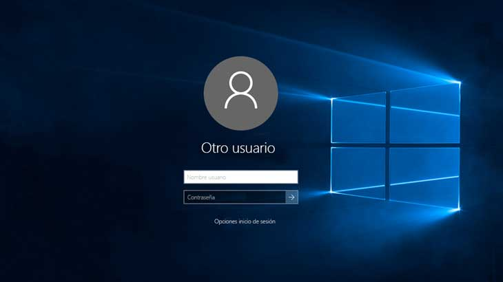 5-como-escribir-usuario-pantalla-login-windows-10.jpg