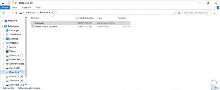 14-como-mapear-unidad-de-red-google-drive-one-drive.jpg