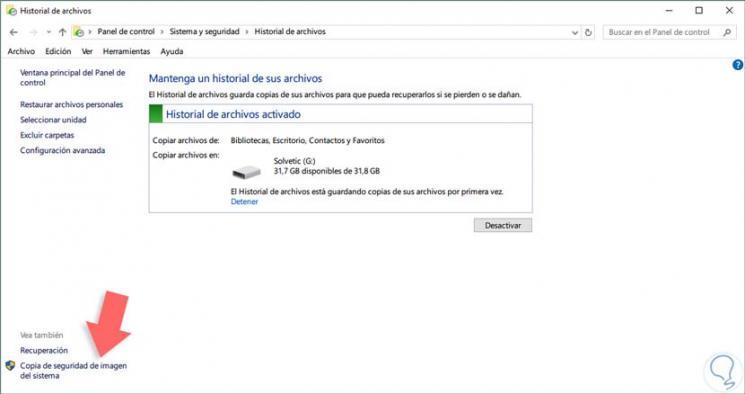 hacer-backup-de-Windows-10-4.jpg
