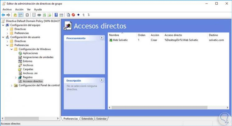 8-crear-accesos-directos-y-apagar-pantalla-con-GPO.jpg