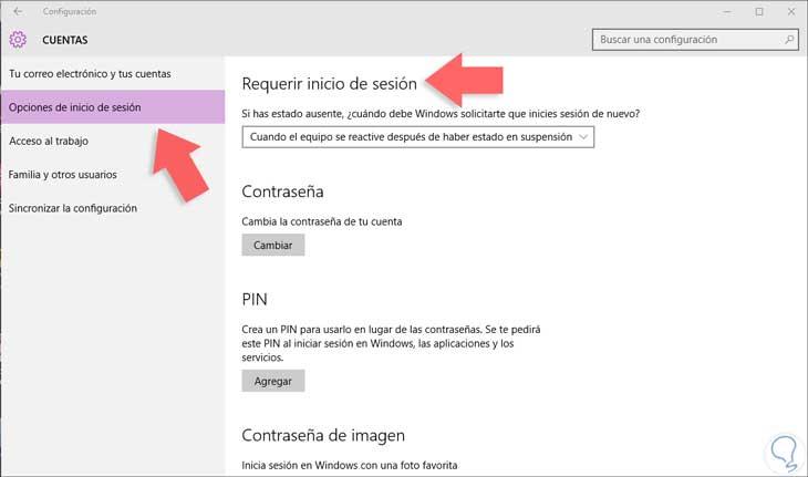 evitar-que-pida-contraseña-pantalla-bloqueo-7.jpg
