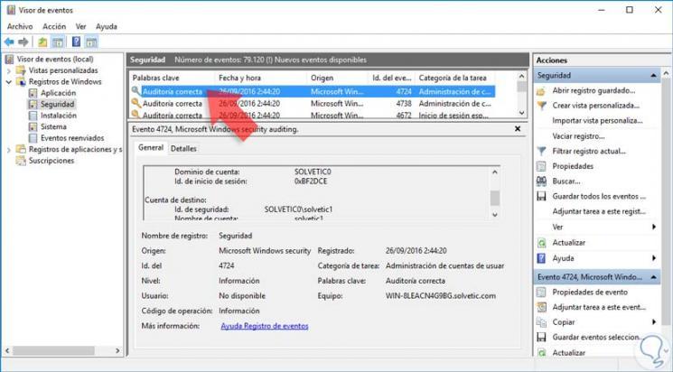 16-como-hacer-auditoria-directorio-activo-windows-server.jpg