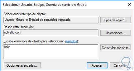 12-como-hacer-auditoria-directorio-activo-windows-server.jpg