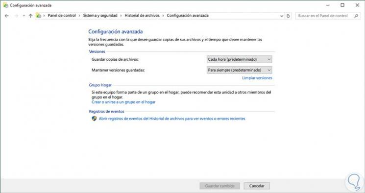 hacer-backup-de-Windows-10-17.jpg