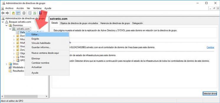 3-crear-accesos-directos-y-apagar-pantalla-con-GPO.jpg