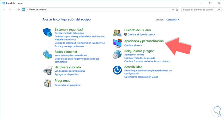 2-como-cambiar-fuente-por-defecto-w10.jpg