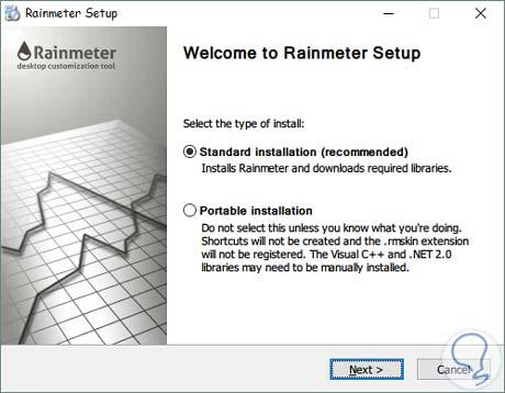 2-personalizar-fondo-escritorio-windows-10.jpg
