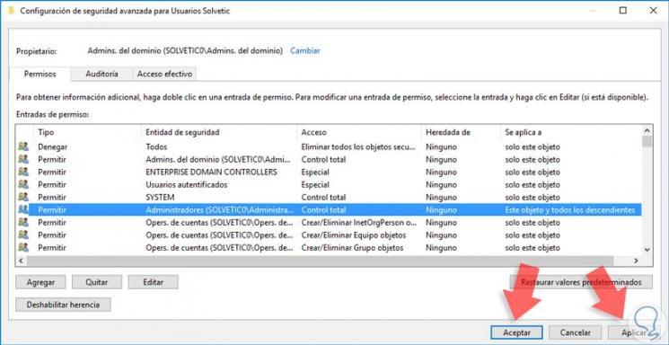 15-como-hacer-auditoria-directorio-activo-windows-server.jpg