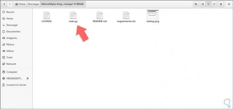 4-poner-fondo-automatico-bing-en-ubuntu-linux.jpg