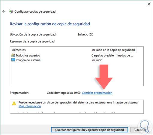 hacer-backup-de-Windows-10-12.jpg
