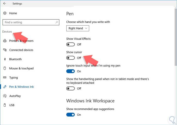 7-como-usar-fuentes-opciones-ocultas-windows-ink.jpg