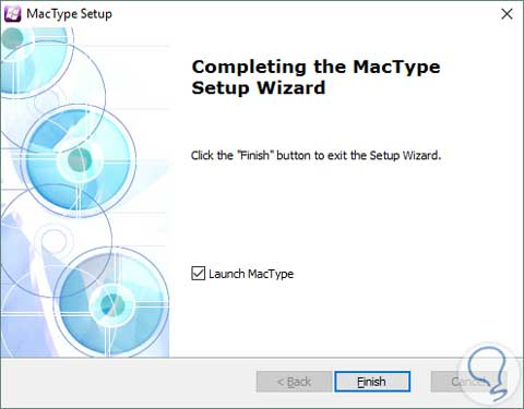 4-poner-fuente-de-mac-en-windows-mctype.jpg