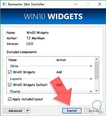9-personalizar-fondo-escritorio-windows-10.jpg