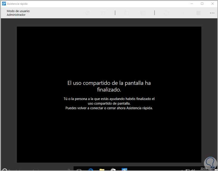 asistente-conectarse-en-remoto-windows-10-11.jpg
