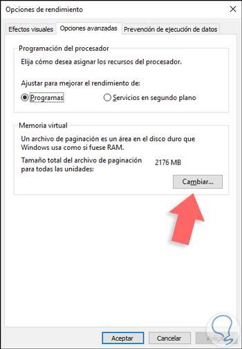 5-Que-es-el-archivo-pagefile.sys-en-Windows-10.jpg