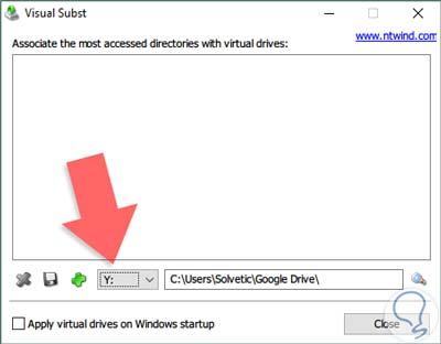 10-como-mapear-unidad-de-red-google-drive-one-drive.jpg