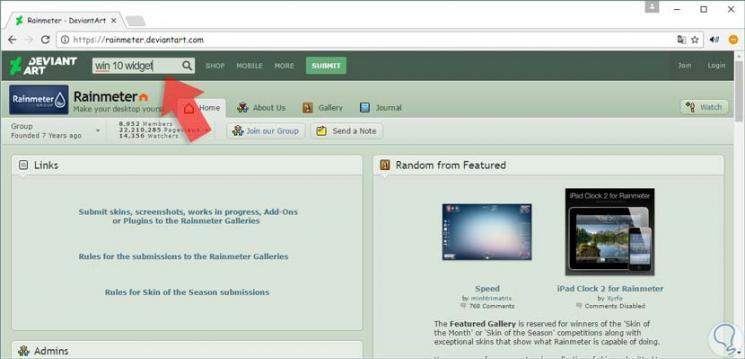 6-personalizar-fondo-escritorio-windows-10.jpg