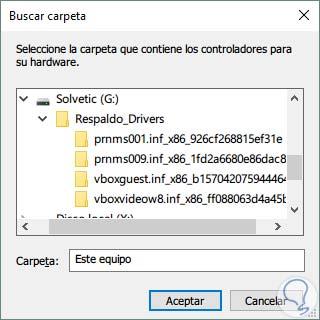 restaurar-drivers-en-windows-10-4.jpg