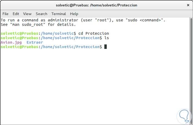 15-como-ocultar-archivo-o-carpeta-en-una-imagen-windows-10-linux.jpg