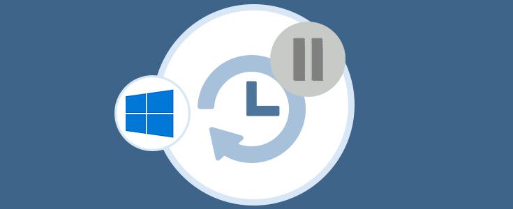 pausar-actualizaciones-windows-10-.jpg