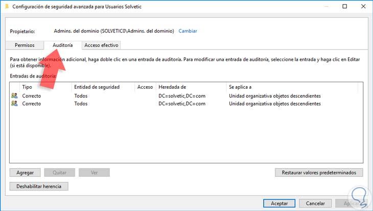 10-como-hacer-auditoria-directorio-activo-windows-server.jpg